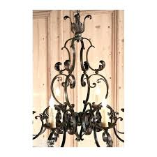 country french lighting country french chandelier antique country french wrought iron french country lighting country french