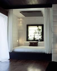 Marilyn Monroe Bedroom Theme Plan
