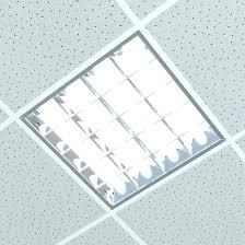 office ceiling lamps. Office Ceiling Lamp Lamps Lights Texture . O