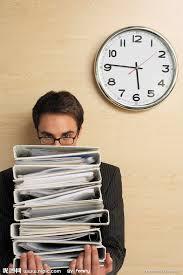 Картинки по запросу використання праці неоформлених працівників та порушень законодавства про працю