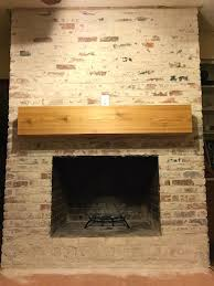 fireplace mortar fireplce updted my mix home depot caulk repair fireplace mortar