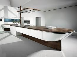 contemporary kitchens islands.  Kitchens 15 Extremely Sleek And Contemporary Kitchen Island Designs Throughout Kitchens Islands I