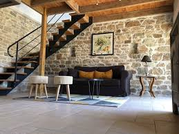 Small stone house Medieval Featured Image Expedia Small Stone House Near The Sea Stars 2019 Room Prices Deals
