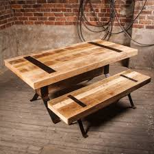 Industrial Style Coffee Tables Industrial Style Table Rustic Industrial Style Accent Table Love