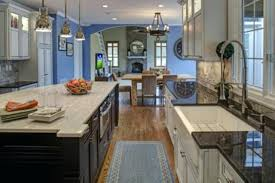 Home Remodeling Cost Calculator Kitchen Remodeling Costs Uptechnicalcollege Info