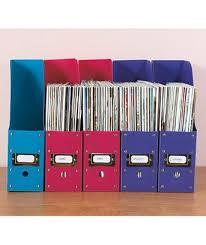 plastic office desk. greenery bxt plastic desk magazine file organizers office paper book holder 4compartment blue