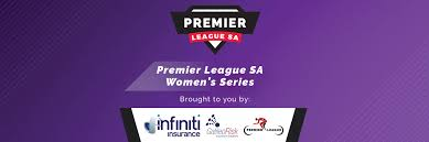 tickets for Premier League SA August 2020