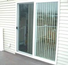 screen door for sliding patio door screen door pet guard patio screen door pet guard new