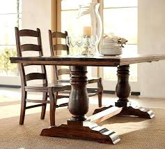 round reclaimed wood dining tables reclaimed wood dining tables ontario rustic wood dining tables for