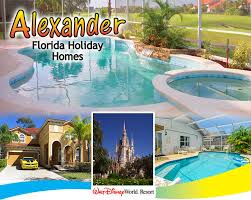 best vacation homes near disney world