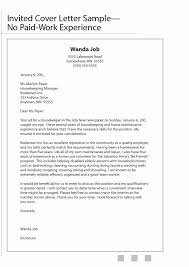 Sample Resume For Paraprofessional Position How To Write A Perfect