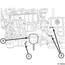 2005 chrysler pacifica engine wiring diagram for car engine 3lbkj 2005 chrysler pacifica oil pressure sensor engine block need also 2002 dodge durango transmission diagram