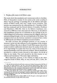 brill philo studies collection vols bible software philo and the church fathers a collection of papers
