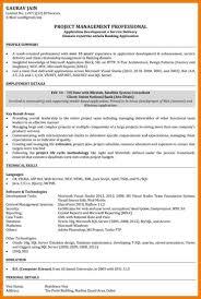 11 Software Developer Resume Objective Mbta Online
