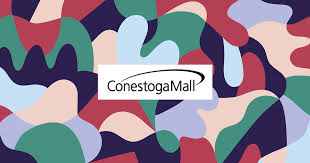Conestoga mall directory   Shopping centre in Waterloo, Ontario