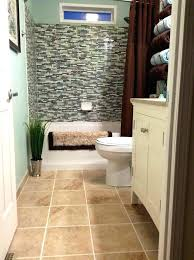 Bathroom Remodels For Small Bathrooms Mesmerizing Remodel Bathroom Designer Small Medium Size Designs In West Lake