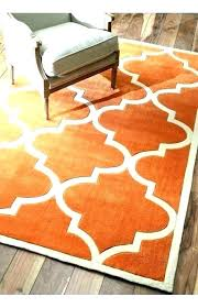 memory foam rug pad area rugs mat mohawk carpet medium size of flooring pads braided foam carpet padding inspirational round rug