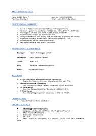 ankit singh dotiyal resume