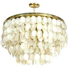 capiz hanging light pendant light captivating shell chandelier pendant light shade shell pendant light vintage capiz shell hanging light capiz shell pendant