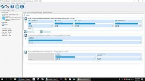 macrium cloning pc with ssd and hdd