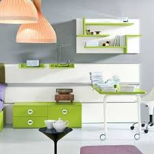 lime green office accessories. Lime Green Office Accessories Desk Chair Several Images On Awesome . K