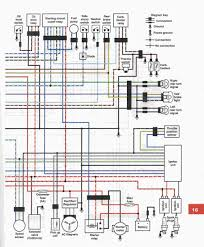 2009 r6 wiring diagram 2009 wiring diagrams