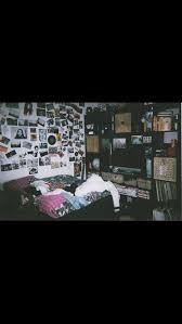 Hipster Bedroom Designs Interesting Inspiration Ideas
