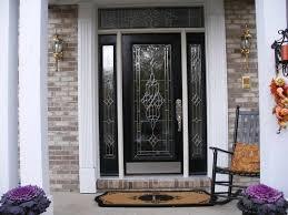 jeld wen front doorsJeld Wen Exterior Doors Photo Gallery Exterior Doors Jeld Wen