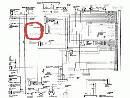 marvellous volvo 660 fuse box ideas best image engine cashsigns us GM Steering Column Wiring Diagram wiring amazing wiring diagram collections