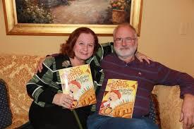The Peanut Butter Birthday Party Book Launch | Society | laduenews.com