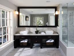 double vanities for bathroom. bathroom vanities singular double-vanity bathrooms double for