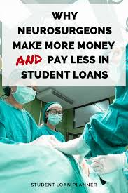 medical assistant pediatrics salary how pslf distorts physician salaries student loan planner