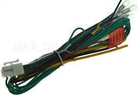 clarion xm wiring diagram car wiring diagram download cancross co Clarion Cz102 Wiring Diagram clarion xmd3 aux wiring diagram facbooik com clarion xm wiring diagram clarion xmd3 aux wiring diagram facbooik clarion cz302 wiring diagram