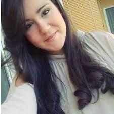 Valeria Capizzi (@ValeriaCapizzi) | Twitter