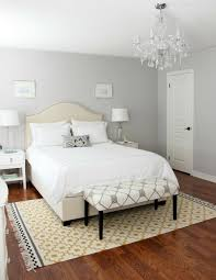 feng shui grey gray pastel colors completely customize feng shui bedroom