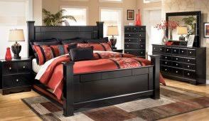 ... Mississauga Furniture Store Full Size Of Furniture:stunning Bedroom  Furniture Sale Discount Bedroom Furniture Sale Breathtaking Sets For ...