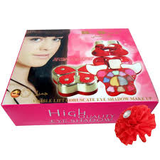kiss touch makeup kit good choice ophp best s in india rediff ping