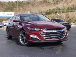 Riverside Chevrolet Buick Gmc Is Your Chattanooga Chevrolet Dealership Riverside Chevrolet Buick Gmc