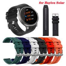 <b>Haylou</b> Ls05 <b>Solar</b> reviews – Online shopping and reviews for ...