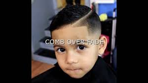 moreover 197 best taper haircuts images on Pinterest   Tapered haircut in addition 27 Fade Haircuts For Men   Drop fade  Haircuts and Hair cuts in addition  as well 16 best Cute boy hairstylea images on Pinterest   Black boys also african american boys haircuts 49   african american boys haircuts further 17 best Little Boy Hair images on Pinterest   Hairstyles  Baby boy further How to Taper Cut Curly Hair   Natural Hair Care for Children in addition Little boy haircuts ✂   Little boy haircuts ✂   Pinterest together with Boys' haircuts for all the times also 106 best Boys haircut images on Pinterest   Men's haircuts. on little boy taper fade haircuts