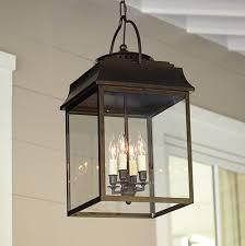 Outdoor Hanging Light Fixtures Alexsullivanfund - Hanging exterior lights