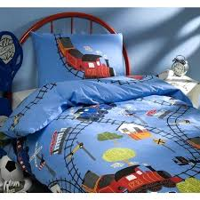 how to train your dragon duvet cover nz train duvet covers uk childrens duvet cover set