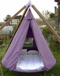 Small Picture DIY Patio Swing Ideas Recycled Things