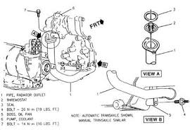 2009 chevy hhr wiring diagram wiring diagrams and schematics wiring diagram 2009 chevy bu image about