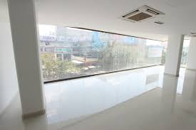 large office space. Large Office Space On A Major Boulevard Near Russian Market | Phnom Penh