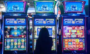 Greentube goes live in Poland via 'Total Casino' deal - Golden Casino News