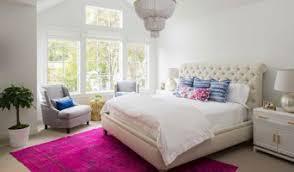 interior design of furniture. Contact Interior Design Of Furniture