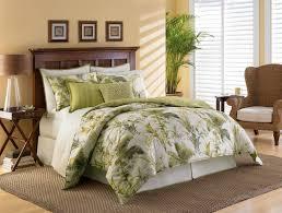 wonderful beach comforter sets