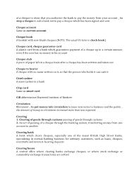 research papers job description family conflict