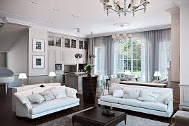 interior design living room classic. Interesting Living With Interior Design Living Room Classic G